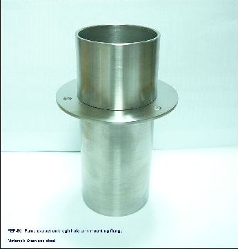 New-through hole 50mm ESD arm mounting Flange.jpg